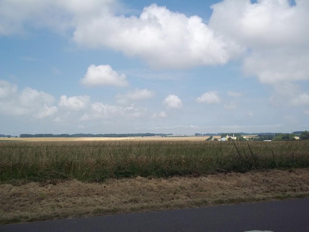 Site de rencontre dans la campagne