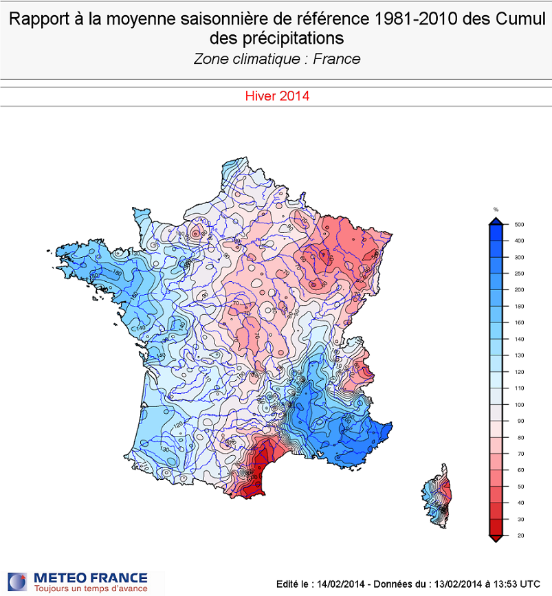 pluviom%C3%A9trie_france_19_fev_14_01.png